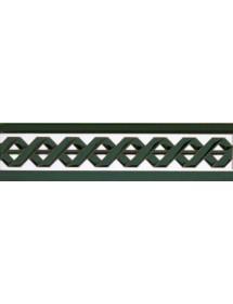 Azulejo Árabe relieve MZ-017-21