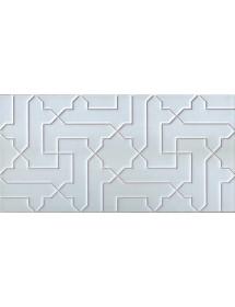 Azulejo Árabe relieve MZ-041-11