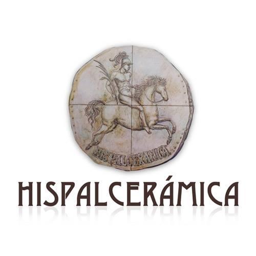 hispalceramica-logo