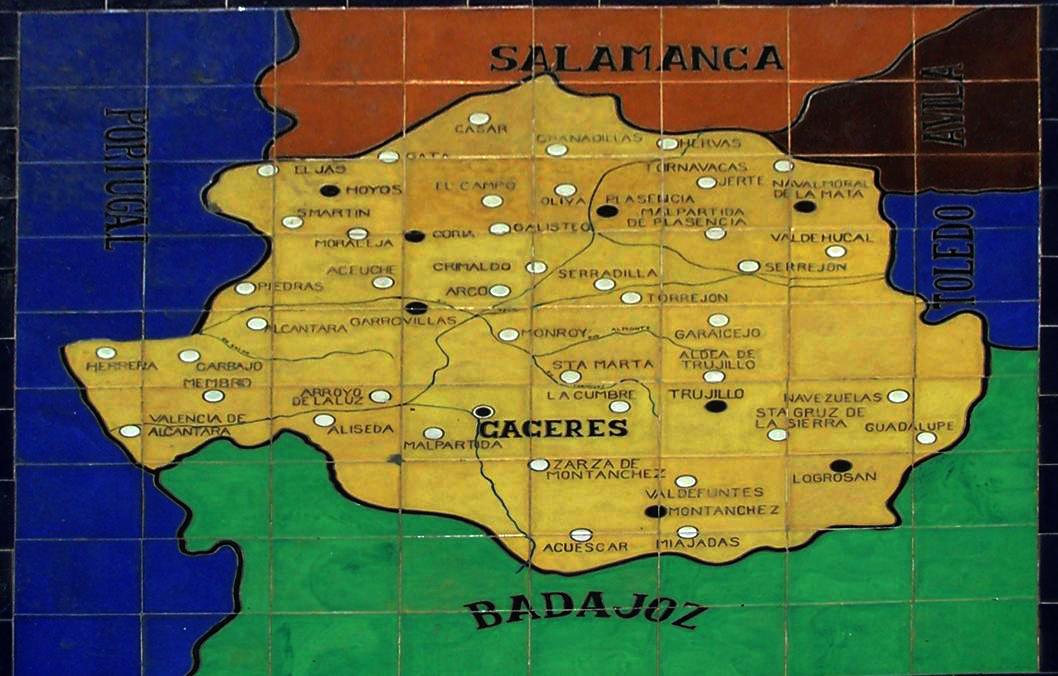 mapa-caceres