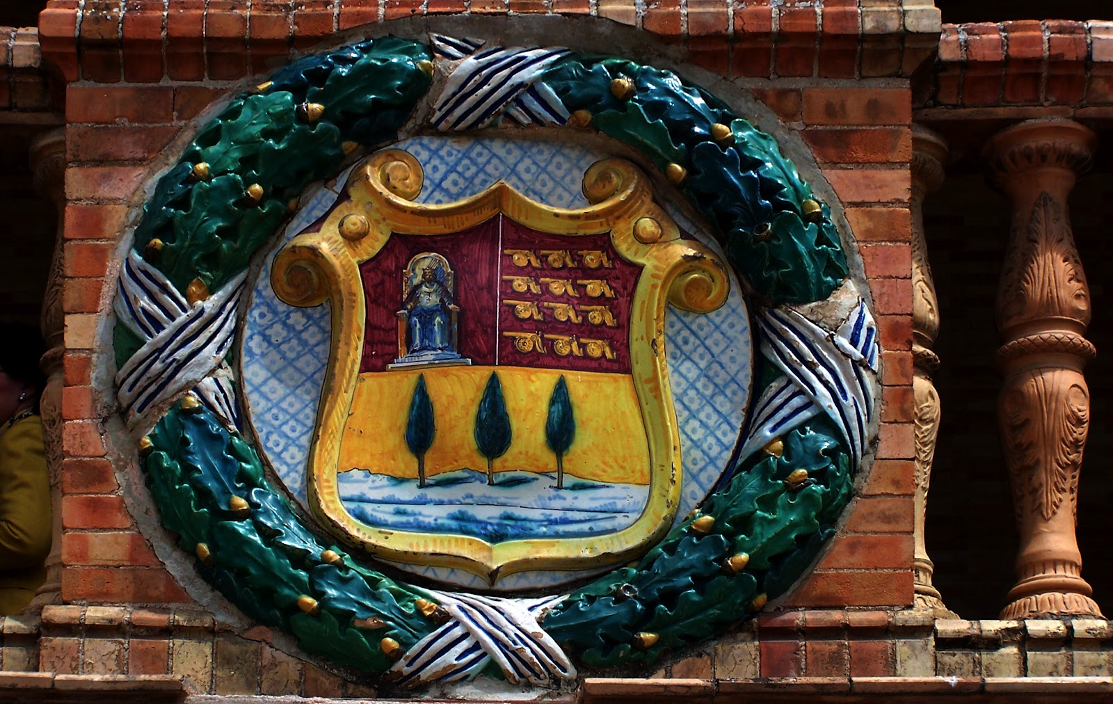 escudo-guipuzcoa