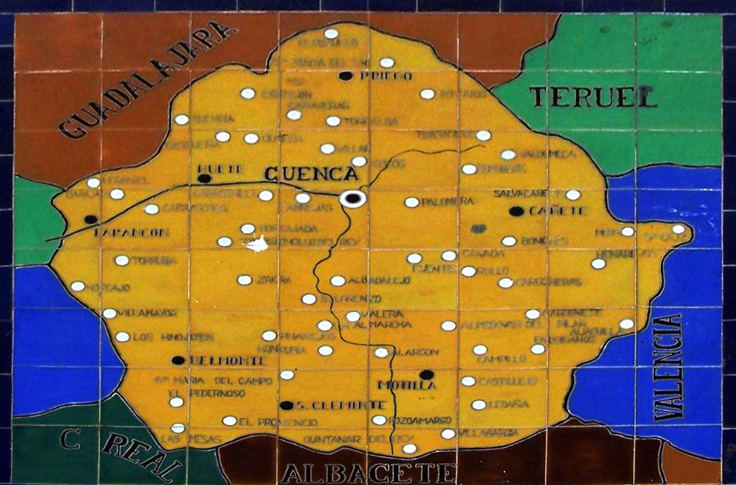 mapa-cuenca