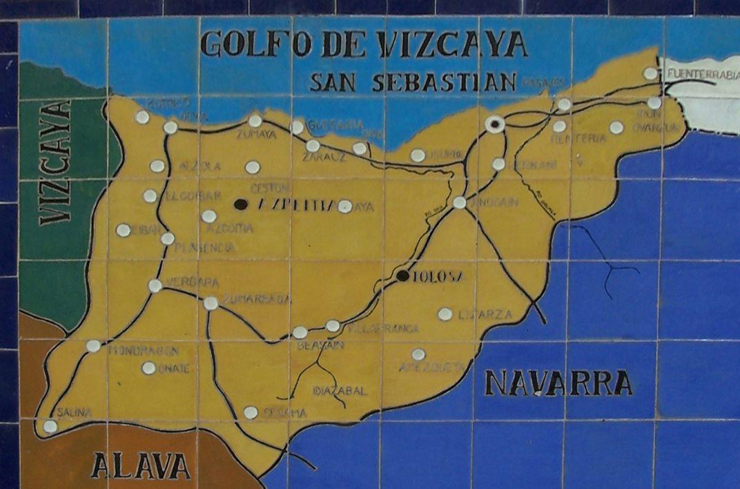 mapa-guipuzcoa