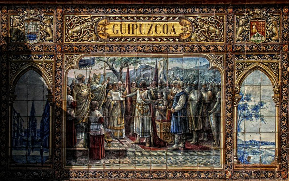 mural-guizpuzcoa