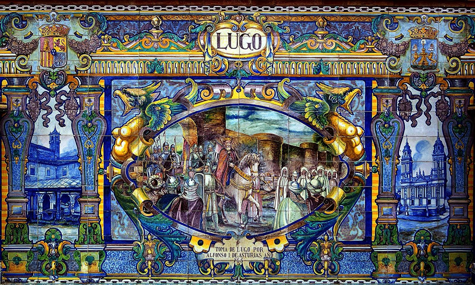 mural-lugo