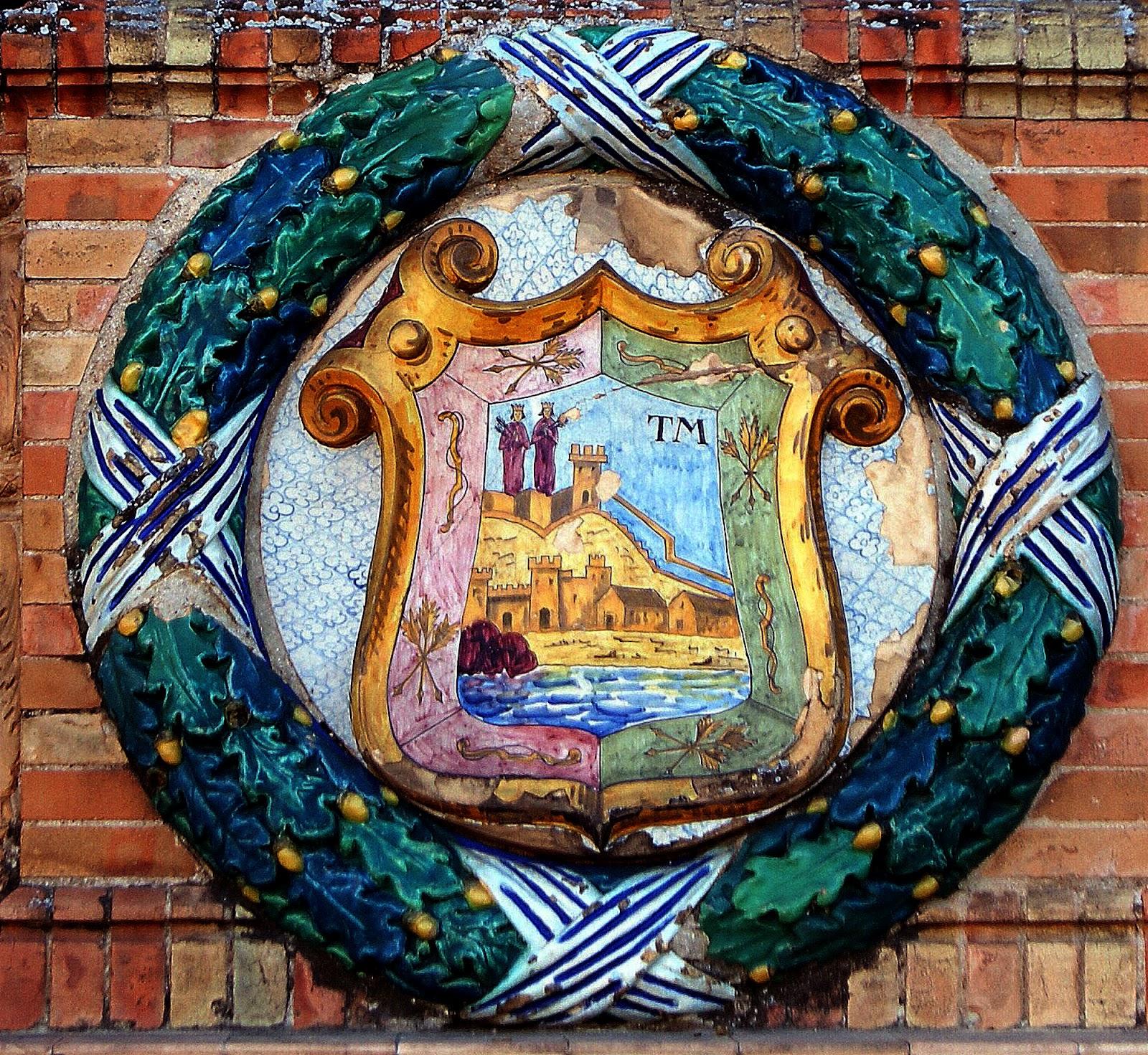escudo-malaga